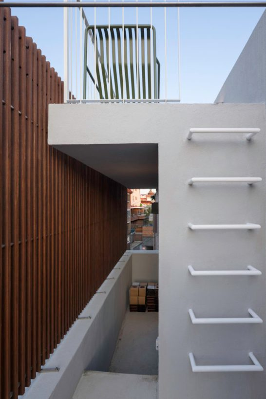 a-round-architects-seongsan-dong-mix-use-house-3