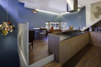 a-round-architects-seongsan-dong-mix-use-house-8