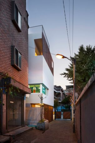 a-round-architects-seongsan-dong-mix-use-house-10