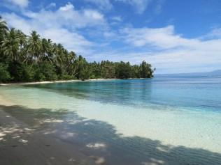 solomon-islands-2