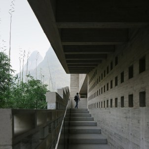 vector-architects-5