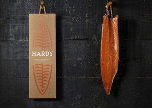 branding-hardy-2