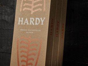 branding-hardy-4
