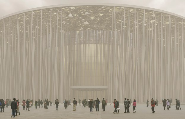 wuxi-show-theatre-steven-chiltern-architects-3