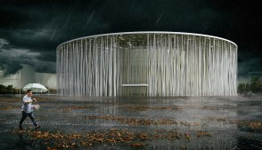 wuxi-show-theatre-steven-chiltern-architects-6