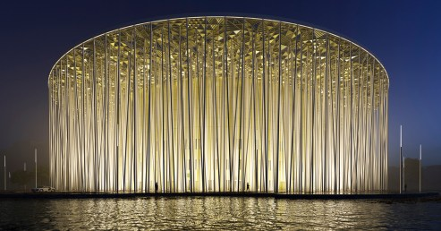 wuxi-show-theatre-steven-chiltern-architects-12