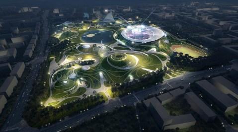 mad-quzhou-sports-campus-china-5