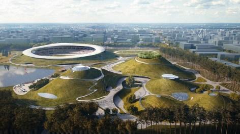 mad-quzhou-sports-campus-china-6