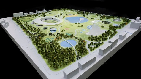 mad-quzhou-sports-campus-china-7