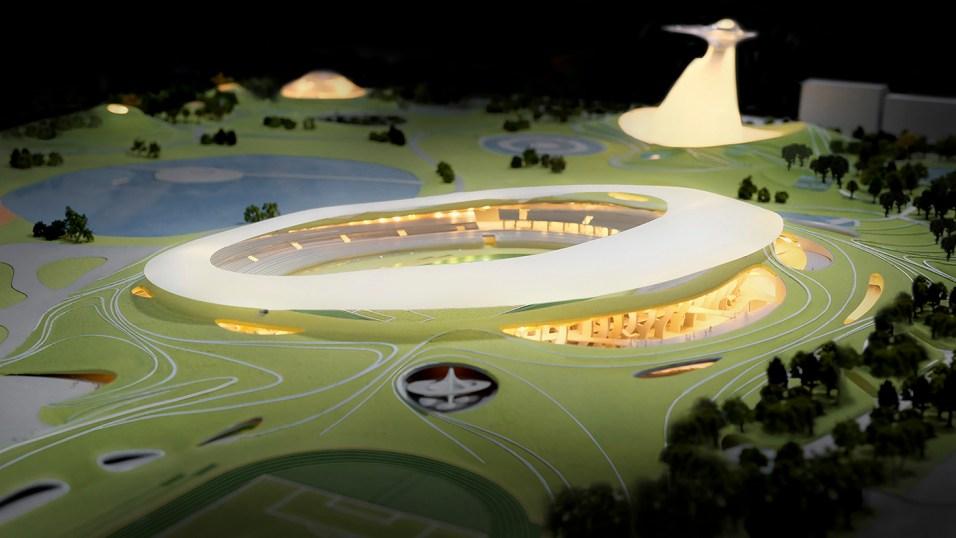 mad-quzhou-sports-campus-china-9