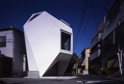 atelier-tekuto-reflection-of-mineral-4