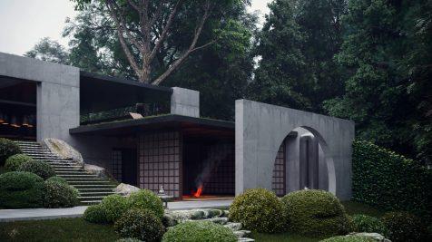sergey-makhno-oko-house-japanese-garden-12