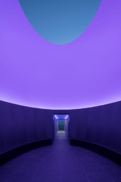 james-turrell-skyspace-zumtobel-9