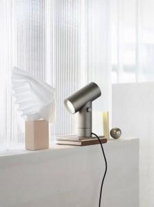 tom-chung-beam-lamp-01