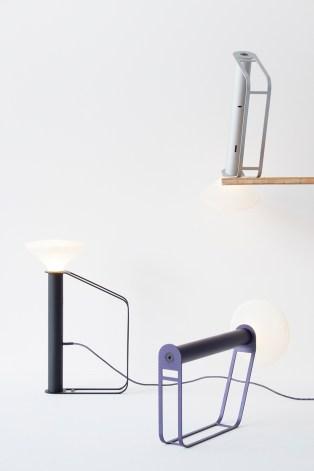 tom-chung-piton-lamp-04