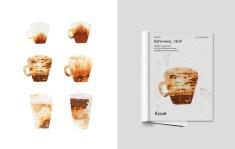 brand-identity-bushe-14