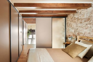 triplex-sant-antoni-more-with-less-valenti-albareda-brick-5