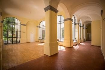 5_Palazzo-Mondragone_Napoli