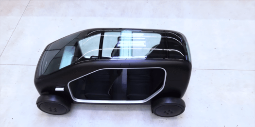 biomega-electric-car-concept-sin-2