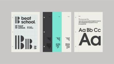beat-school-2