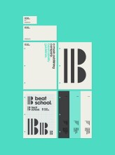 beat-school-6
