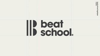 beat-school-7