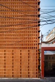 taller-de-arquitectura-mauricio-rocha-gabriela-carrillo-iturbide-studio-3