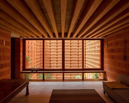 taller-de-arquitectura-mauricio-rocha-gabriela-carrillo-iturbide-studio-9
