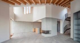 5am-arquitectura-house-in-tamariu-5