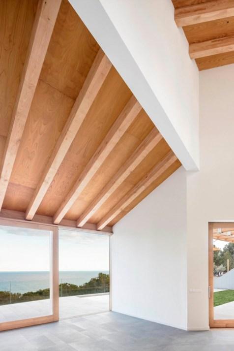 5am-arquitectura-house-in-tamariu-7