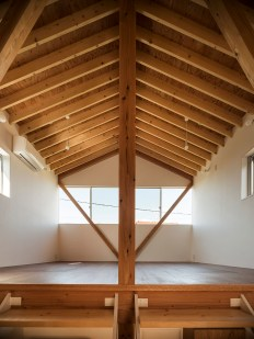 K-house-ushijima-architects-1