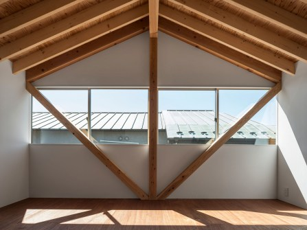 K-house-ushijima-architects-2