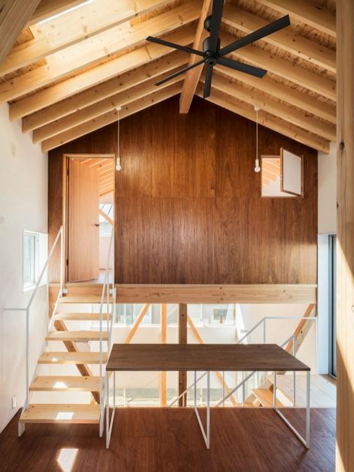 K-house-ushijima-architects-4