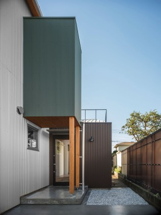 K-house-ushijima-architects-14