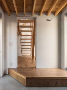 K-house-ushijima-architects-15
