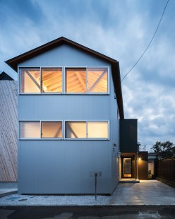 K-house-ushijima-architects-17
