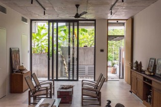 planter-box-house-formzero-architecture-7