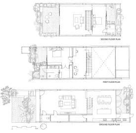 planter-box-house-formzero-architecture-13