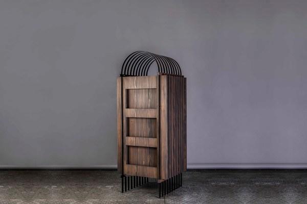 relief furniture