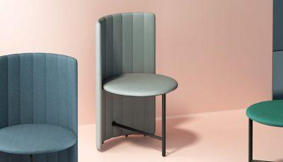tony lee furniture, chairs