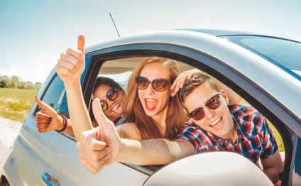 descuento estudiantes alquiler de coches