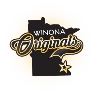 Winona Originals