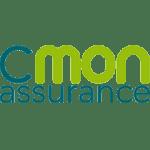 c-mon-assurance