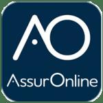 assuronline
