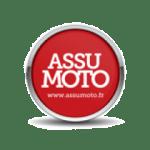assumoto