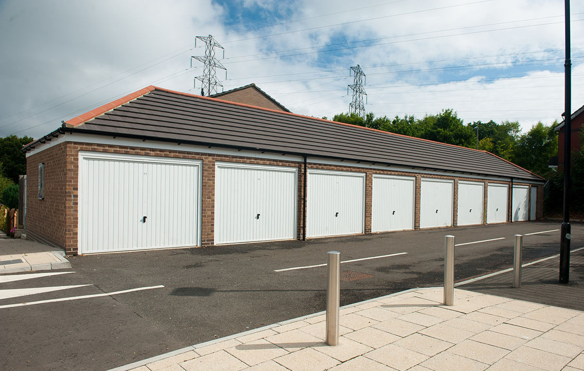 Garages For Rent In Devizes Marlborough Tidworth