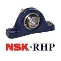 np1 1 2 rhp 1 1 2inch pillow block bearing