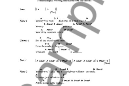 uk great britain explained ukulele chords » Path Decorations ...