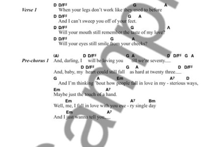 I Was Made For Loving You Guitar Chords Easy idea gallery