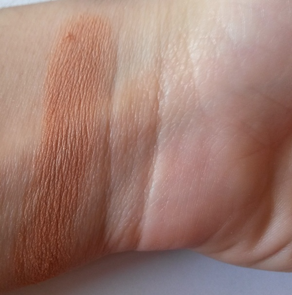 ClioMakeUp-recensione-essence-mosaic-blush-30-swatch